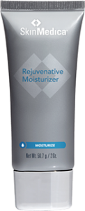 Rejuvenative moisturizer, Medical Grade, Skincare Products, Pittsburgh Pa, prescription treatment, Brilliant Distinctions Rewards, ​Diamond ​Distributor,​ Botox, Juvederm, Kybella​, Latisse, Skin Medica skin care line, All skin types, Hydration, skin cleansing, skin care routines, Face, neck, chest, Moisten skin, massage cleanser, SkinMedica, daniPro, Clarity, sun shades, Nailesse, formula 3