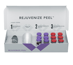 Rejuvenize peel, Medical Grade, Skincare Products, Pittsburgh Pa, prescription treatment, Brilliant Distinctions Rewards, ​Diamond ​Distributor,​ Botox, Juvederm, Kybella​, Latisse, Skin Medica skin care line, All skin types, Hydration, skin cleansing, skin care routines, Face, neck, chest, Moisten skin, massage cleanser, SkinMedica, daniPro, Clarity, sun shades, Nailesse, formula 3
