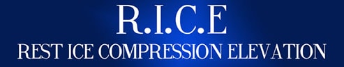 rest ice compression elevation, Spider Vein Questions and Answers, spider Vein,Varicose Vein, now available, Pittsburgh, PA, age spots, broken capillaries, unattractive discolorations, face, chest, legs, fastest, safest, remove spider veins,