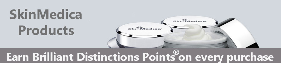 skinmedica BD points