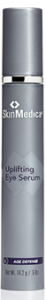 Uplifting Eye Serum, Medical Grade, Skincare Products, Pittsburgh Pa, prescription treatment, Brilliant Distinctions Rewards, ​Diamond ​Distributor,​ Botox, Juvederm, Kybella​, Latisse, Skin Medica skin care line, All skin types, Hydration, skin cleansing, skin care routines, Face, neck, chest, Moisten skin, massage cleanser, SkinMedica, daniPro, Clarity, sun shades, Nailesse, formula 3