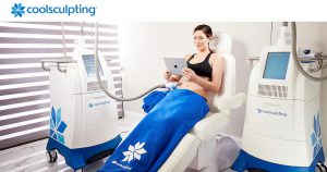 Body sculpting | The Latest Fat eliminating Technology