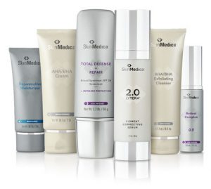 Lytera 2.0 Advanced Pigment Correcting System, Medical Grade, Skincare Products, Pittsburgh Pa, prescription treatment, Brilliant Distinctions Rewards, Diamond Distributor, Botox, Juvederm, Kybella, Latisse, Skin Medica skin care line, All skin types, Hydration, skin cleansing, skin care routines, Face, neck, chest, Moisten skin, massage cleanser
