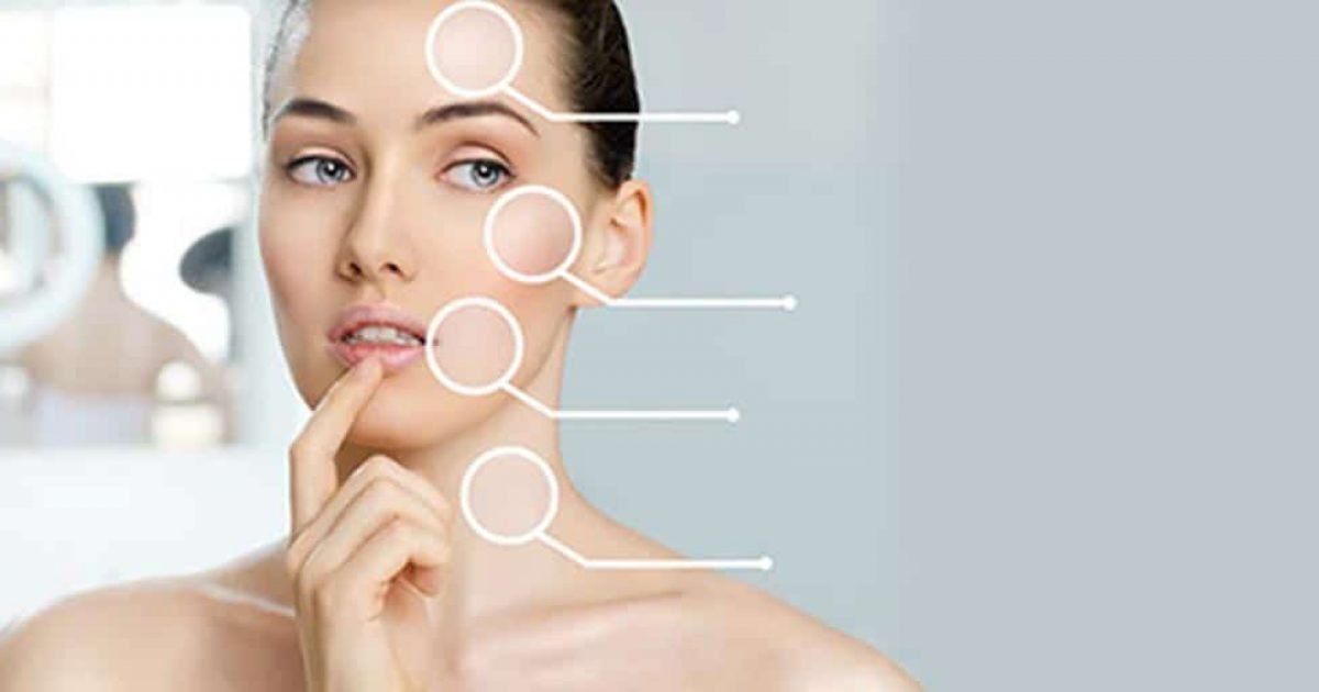 Microneedling Treatments