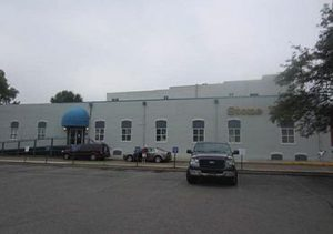 Botox, Near me, medical office, building, medical center, Bridgewater beaver pa, top business,