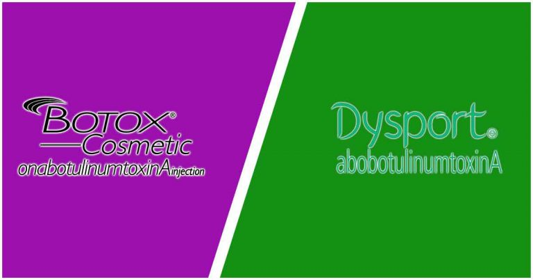 Botox or Dysport, Dysport a good alternative to Botox, Dysport,Botox,COSMETIC INJECTABLES,fillers,Restylane Silk,Lyft,improves the appearance,lines,wrinkles,natural,reversal,ageing,relaxes muscles,facial expressions,great alternative,botulinum toxin A,wrinkle reduction,optimal results,Skincare products,Retinol,Eye Serum,HA5,pricing,cost of Dysport,Leading Injectable,Youthful Appearance,injection,proven to smooth,frown,crow's feet,Aesthetic Facial