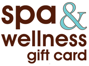 Spa&Wellnes, spa and wellness, spa week, spa & wellness, gift certificates
