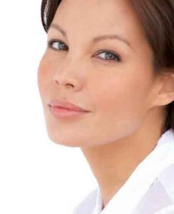 Woman after Botox Cosmetic, Botox Questions and Answers, BOTOX Cosmetic, BOTOX®, botox Pittsburgh, botox treatment, botox procedures, botox injection, Cosmetic injections, wrinkles, eye, brow, brows, injections, botulinum, Anti perspire, sweating,
