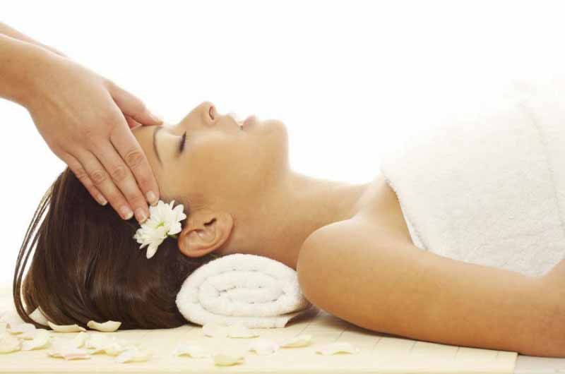 Deep Tissue Massage, SPORTS MASSAGE, SWEDISH MASSAGE, CHAIR MASSAGE