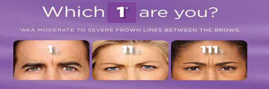Dysport, Botox or Xeomin 1, 11, 111, frown lines, botox Pittsburgh, botox treatment, botox procedures, botox injection, Cosmetic injections, wrinkles, eye, brow, brows, injections, botulinum, Anti perspire, sweating, chronic migranes, relax muscles, furrows, crow's feet, voluptuous lips, thinning lips, botox cost, botox prices, botox photo, botox pictures, Cosmetic, Surgeon, facial anatomy, Pgh, PA, facials, avoid Surgery, facelift, Skin Center, skin care, botox alternative, better than botox, rejuvenate, soften frown lines, Collagen, hyaluronic, Juvederm Voluma XC, restylane, juvaderm, Juvderm XC, smooth wrinkles away, Perlane, lip implants, dysport, Dermapen, WV, OH, botox spa,