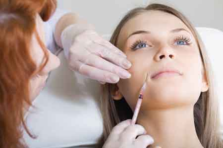 Juvederm, Perlane, Restylane, hyaluronic acid, injection, Technology, equipement, Body Beautiful, injection medical spa