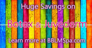 Save on Botox Treatments Plus Free 50 units, Botox treatments near me, wexford pa, BOTOX Cosmetic, BOTOX®, Botox Pittsburgh, Botox treatment, Botox procedures, sale, discount, black friday, black friday 2019, black friday ads 2019, black friday deals, coupons, save money on laser hair removal, save money on botox, save money on juvederm, save money on skincare,