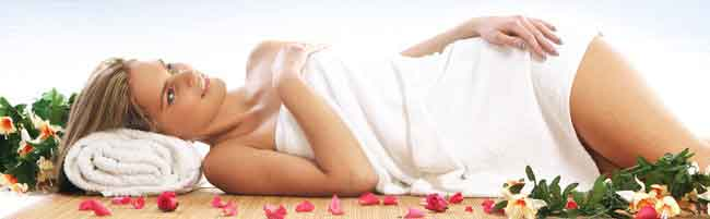 Spa party ,birthday party, bridal shower, bachelorette party, after treatment, Microdermabrasion,