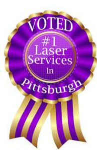 Voted number one laser services in Pittsburgh Pa, Why Choose Body Beautiful, Laser Hair Removal Pittsburgh, Spider Veins, Acne, light, levulan, IPL, pdt, photodynamic acne therapy, botox, BOTOX® Cosmetic pittsburgh,BOTOX® Cosmetic injections pittsburgh,BOTOX® Cosmetic pittsburgh,wrinkles pittsburgh,laser pittsburgh,spider veins pittsburgh, EVLT,Endovenous laser treatments, varicose veins, varicose vein treatments, endo venous laser, acne pittsburgh,