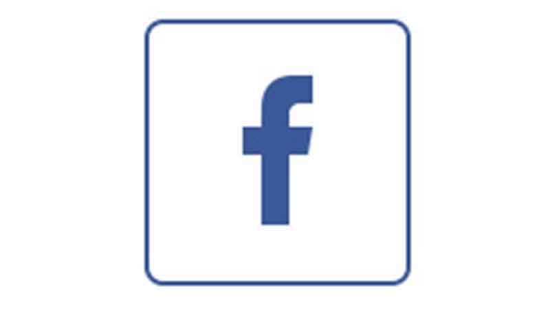Facebook Reviews, reviews, reviewed, facebook, business review business reviews, business review sites