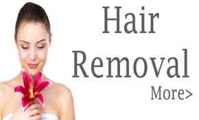 Laser Hair Removal, Pittsburgh Pa, Cranberry TWP Pa, Laser Menu Services, Body Beautiful Locations Page
