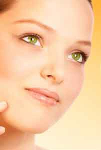 Remove peach fuzz hair Electrolysis, , Laser Hair Removal Pittsburgh, Spider Veins, Acne, light, levulan, IPL, pdt, photodynamic acne therapy,