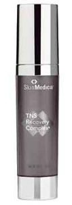 TNS recovery complex, products for laser treatments near me, Pittsburgh pa, skinmedica, purchase online skin care product, buy skinmedica, Allergan products, Botox, Juvederm, Kybella, Latisse, Skin Medica, skin care line, clarity, danipro nail, sun shades, nailesse antifungal, regimen, detoxin ink, dermaka, post procedure kit, Medical Grade, Skincare Products, Pittsburgh Pa, prescription treatment, Brilliant Distinctions Rewards, Diamond Distributor, Botox, Juvederm, Kybella, Latisse, Skin Medica skin care line, All skin types, Hydration, skin cleansing, skin care routines, Face, neck, chest, Moisten skin, massage cleanser, SkinMedica, daniPro, Clarity, sun shades, Nailesse, formula 3