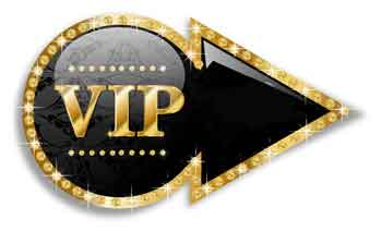Learn About VIP