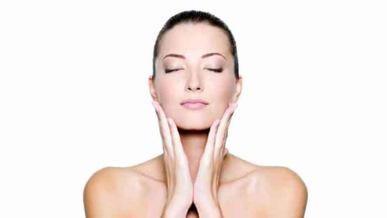 Face diagram, injectable products, botox, juvederm, xeomin, dysport, voluma, restylane silk, cosmetic injections near me,