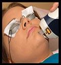 Ultrasound facial near me, skin, wrinkles, skin tone, microdermabrasion, chemical peel, ultrasound facial, elasticity, acne, acne scarring, hyperpigmentation, exfoliate, sun damage, aging, FDA cleared, skin cells, facials, sun screen, sun exposure, fine lines, crows feet, noninvasive, exfoliate, skin treatments, ultrasonic Facial