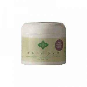 Dermaka Cream, sclerotherapy cream, cosmetic injectable cream