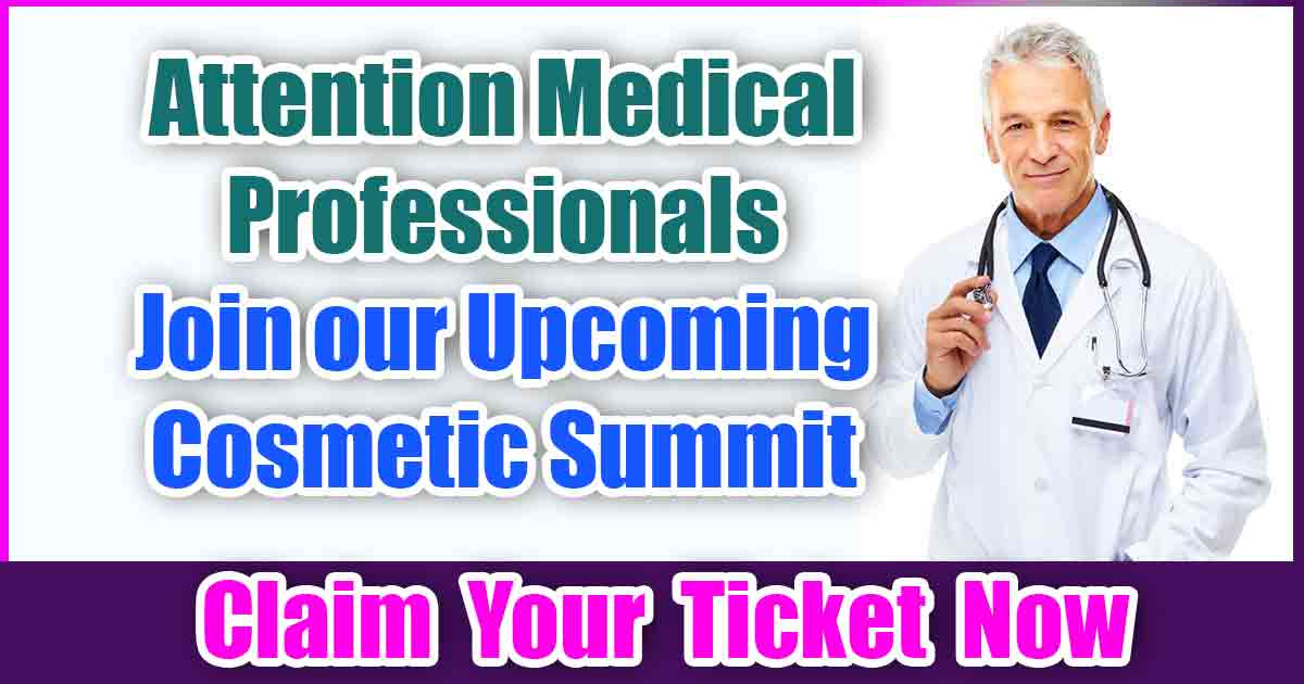 Cosmetic Summit, Medical Professionals, hosted by by Allergan and Body Beautiful Laser Medi-spa, Cosmetic injector event, Pittsburgh Pa,