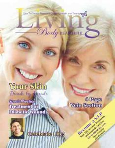 Living Body Beautiful Magazine 10 Cover, Magazine 10, Living Body Beautiful, Pittsburgh magazine best doctors, Living Body Beautiful, Expert Medical guide, Pittsburgh's Premier Magazine, Print Magazine, On-line magazine, Health and Beauty Magazine, Western PA Magazine, Podiatrist articles, Top Advertiser articles, Laser training articles, E Magazine, magazine subscriptions, online Magazine, online magazines free, online magazine articles, online magazines free pdf, Pittsburgh magazine best of the burgh, Pittsburgh magazine weddings