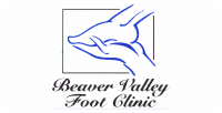Beaver Valley Foot Clinic