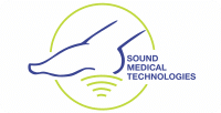 Sound Medical Technologies Pittsburgh PA