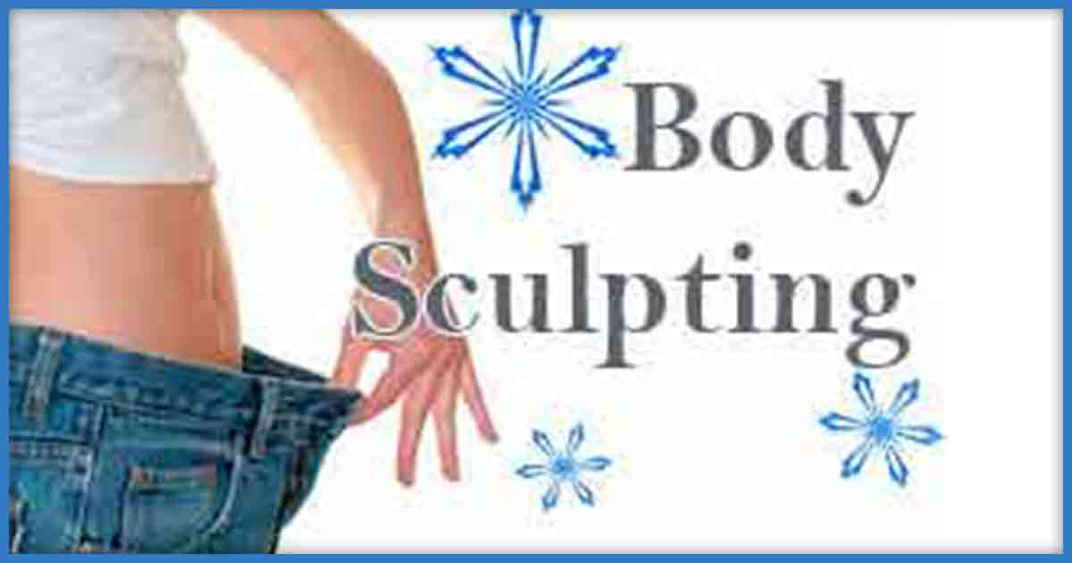 Coolsculpting, body sculpting, body contouring,Laser Menu Services, Pittsburgh Pa, Cranberry TWP Pa, Laser Menu Services, Body Beautiful Locations