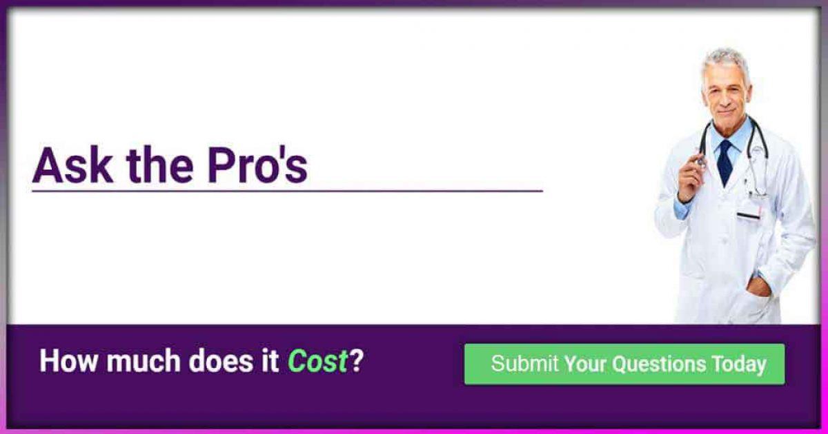 Ask the Pro's