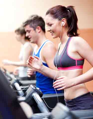workout, recovery, fat burning, performance,