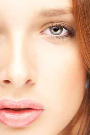 Botox,Cosmetic,Pittsburgh,treatment,procedures,injectables,wrinkles,eye,brow,crows feet,cost,price,Pgh,face lift,frown lines,smooth wrinkles away,chronic migranes,botulinum,injection,injections,btox,btx,Pgh,PA,relax muscles,furrows