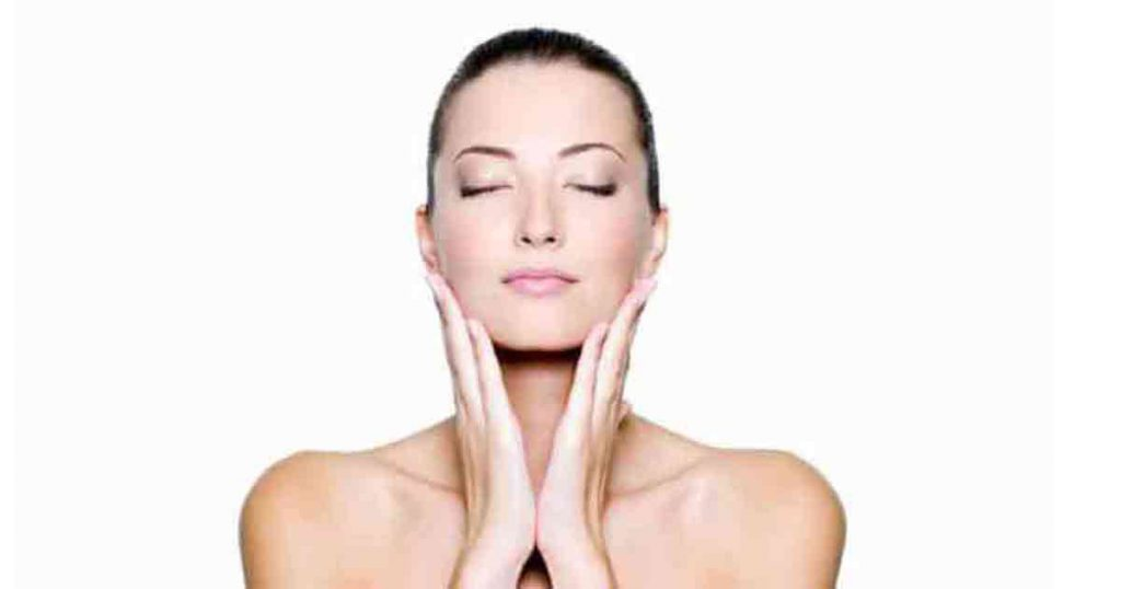 Facial Laser Treatments, Chemical Peels, Medical Grade Peels, Facial Peels, Peels for Face, Pittsburgh Pa Facial Peels, Facial Peels Western Pa,