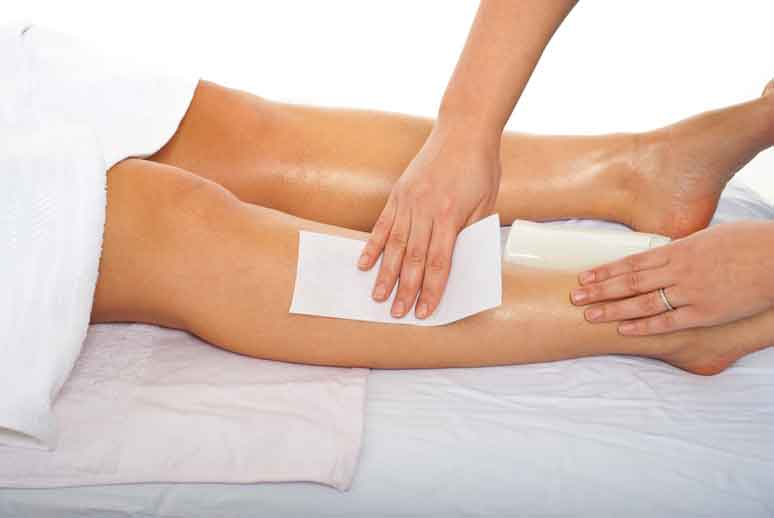 Waxing Wexford Pa, Waxing Pittsburgh Pa, Hair Removal Cranberry TWP Pa