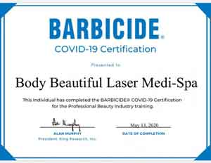 Barbicide Covid 19 certification, Locations, Servicing areas, Cranberry Twp. PA, Hermitage PA, Monroeville PA, Grove City PA, Moon PA, Bethel Park PA, Bridgewater Pa, Pittsburgh PA, Wexford Pa,