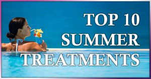 Botox near me, hair removal near me, cynosure lasers, picosure laser, icon lasers, Diode lasers, toenail fungus removal near me, permanent reduction, skin tightening, anti aging, teeth whitening near me, laser hair removal in Pittsburgh Pa, laser center wexford, skin resurfacing cranberry twp pa, photofacial cranberry twp pa, botox wexford, juvederm Pittsburgh pa, IPL near me, intense pulsed light, dermarolling ,syneron, medlight, candela, skincare, sclerotherapy, veins, restylane, skin center, fotofacial, rejuvenate, Fractional, eMax, thor, K-Laser, laser treatments, skin rejuvenation, skin resurfacing, sublative, etwo, eMatrix, body contouring, stretch marks, acne scars, age spots, sun spots, birthmark, Botox juvederm,