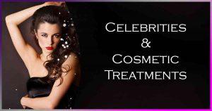 Courteney Cox Botox, Naomi Watts Botox, Sharon Osbourne botox, Kelly Ripa Botox, Hollywood,Botox Treatments,Celebrities, Favorite Cosmetic Treatments,