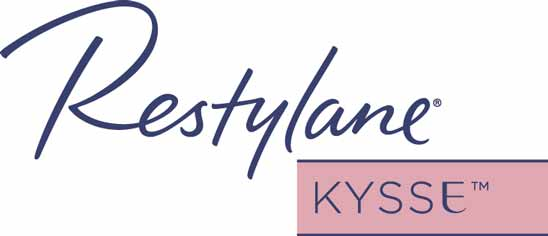 Restylane Kysse, lip area, perioral lines, injecables, Restylane Kysse Near Me in Pittsburgh Pa, Restylane Kysse cost, Restylane Kysse lips injections, fix lips, add lip volume, Top filler injectors in Cranberry TWP Pa, Top dermal filler in Cranberry TWP Pa, Top Pittsburgh Pa Injector, Pittsburgh best Juvederm injector near me, 5 star botox injectors, expert cosmetic injector near me, Expert staff, top customer service, Best filler medical spa, Radiesse expert injectors
