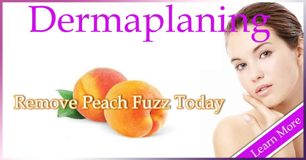 Everything About Dermaplaning