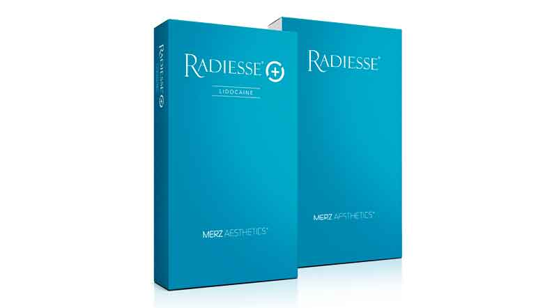 Radiesse Near Me in Pittsburgh Pa, Radiesse cost,Top filler injectors in Cranberry TWP Pa, Top dermal filler in Cranberry TWP Pa, Top Pittsburgh Pa Injector, Pittsburgh best Juvederm injector near me, 5 star botox injectors, expert cosmetic injector near me, Expert staff, top customer service, Best filler medical spa, Radiesse expert injectors
