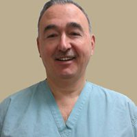 Dr. Timothy Kavic, M.D., Medically Supervised Staff, Medically trained Staff