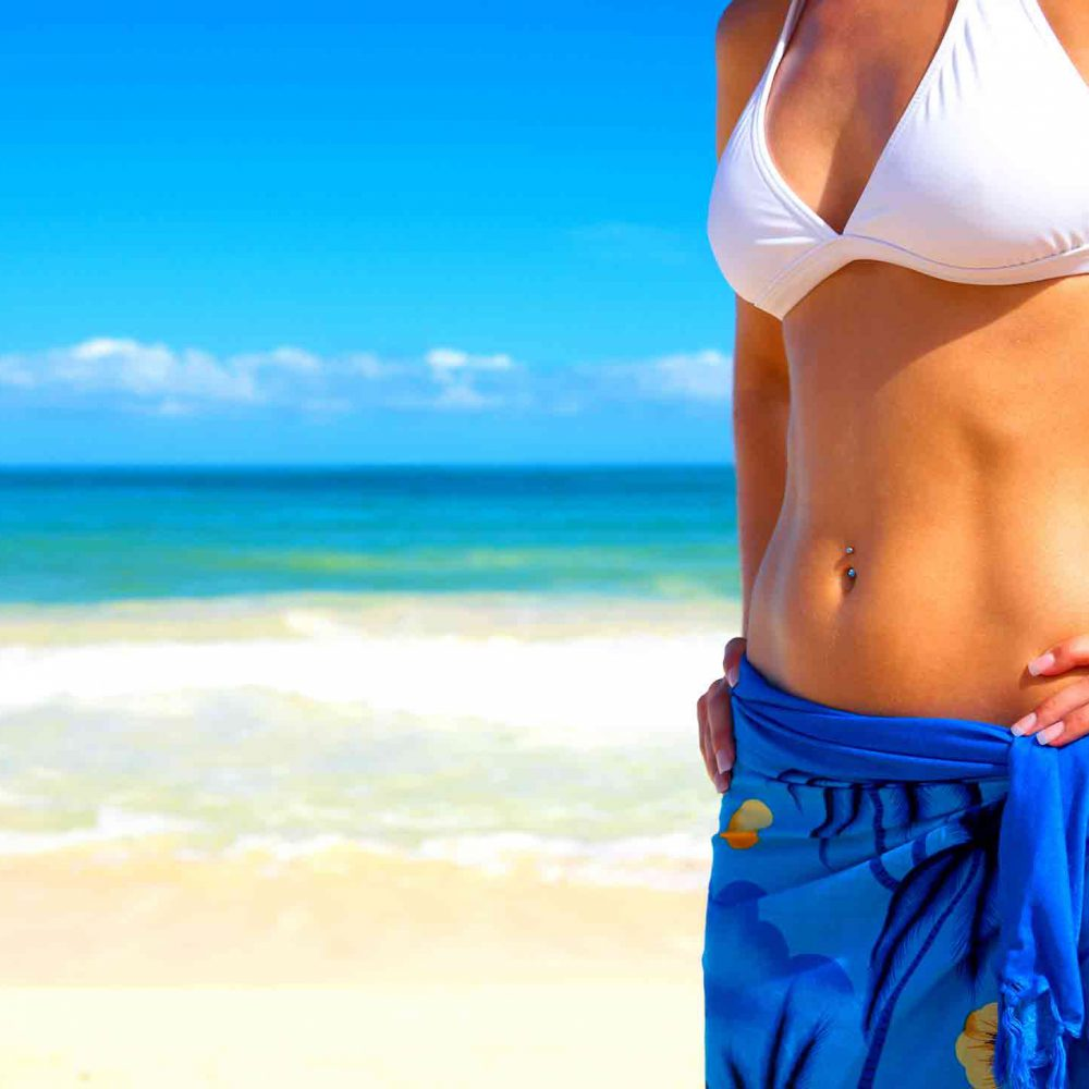 Trisculpt, laser lipo, lipo dissolve, electrothermal, thermigen, thermage, thermotherapy, body lift, accent lasers, ultra accent laser, ultra xl,body slimming, tone, tighten, ultrashape, endermologie, velasmooth, lipomassage, bella contour, liptron 3000, mesotherapy, laser lipolysis, smart lipo, non invasive fat reduction, coolsculpting, laser body sculpting, non surgical liposuction, laser fat removal, fraxel, coolsculpting near me, Liposuction, liposuction cost, liposuction near me, liposuction recovery, liposuction price, liposuction recovery time, liposuction for men, liposuction near me, price laser liposuction,