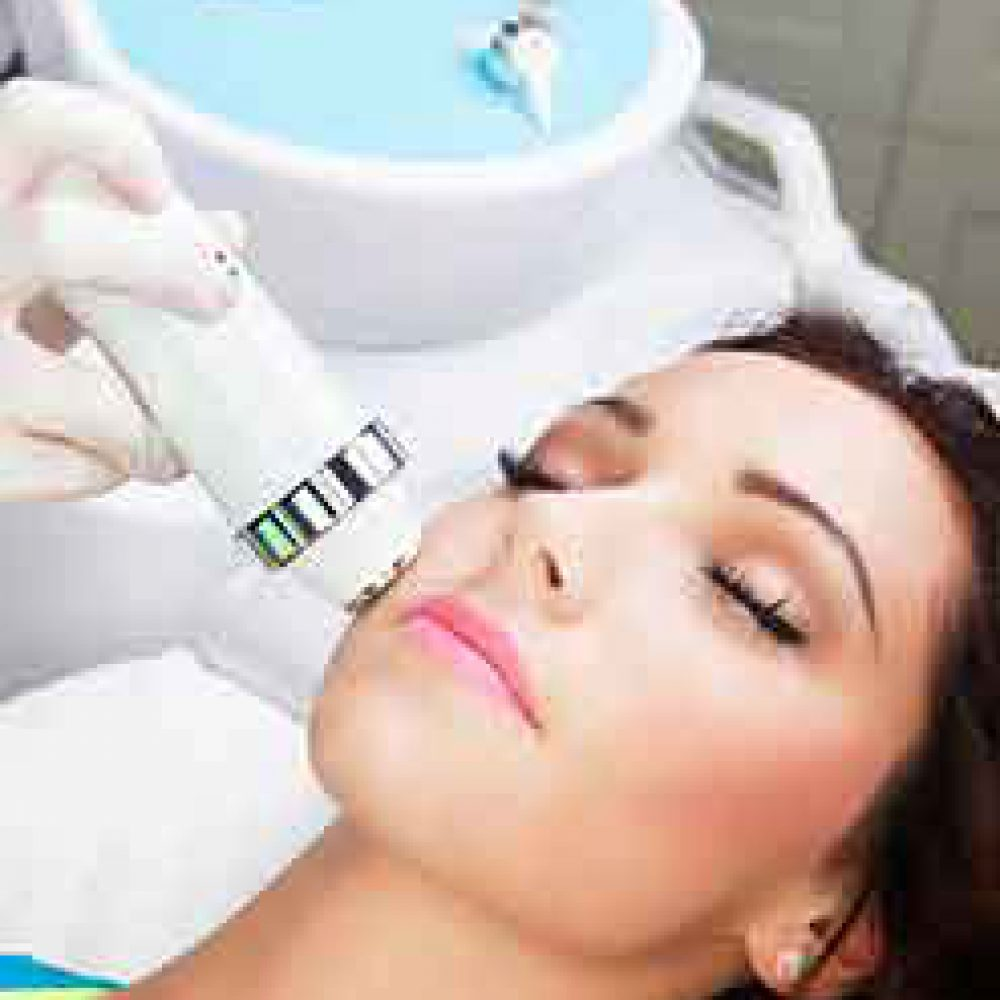 Getting laser face treatment, medical spa center, laser deals aesthetic, laser care aesthetic, laser and vein aesthetic, laser center, Laser pricing, pricing, laser care costs, laser, hair removal price, laser hair removal underarm save money
